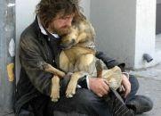 Para o Melhor Amigo, o Melhor Pedaço