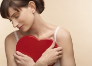 Desejemos saúde a nós mesmos, diariamente, da mesma forma que desejamos aos seres que mais amamos.