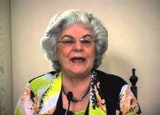 Orientações sobre o Desencarne - Médium Isabel Salomão