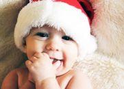 Seu Primeiro Natal