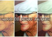 O Dia que Chico teve que pedir Esmolas - Casos de Chico Xavier