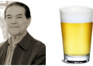 Divaldo responde: Beber socialmente é compatível com a mediunidade?