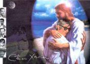O Dia que Chico teve uma Visão Espiritual de Jesus Cristo - A maior visão espiritual já vivida por Chico Xavier