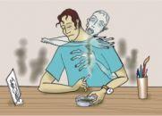 4 Dicas Importantes para se Livrar de um Espírito Obsessor