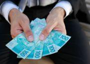 Servir a Deus ou a Mamon - Como devemos nos relacionar com o dinheiro.