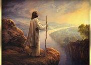 Meus Encontros com Deus