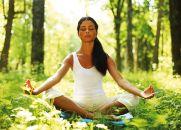 Exercício de Relaxamento Profundo -  Melhore o Seu Sono
