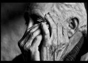 TESTAMENTO DE UM IDOSO COM ALZHEIMER (A mensagem que vem emocionando o Mundo)