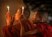Oração de GRATIDÃO para o ANO NOVO