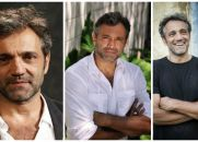 Quando um ator morre, morrem com ele muitas vidas... homenagem a Domingos Montagner