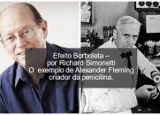 Efeito Borboleta – por Richard Simonetti