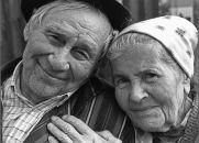 A Sabedoria de Envelhecer