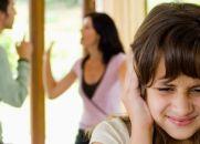 Como surgem os conflitos familiares? (Raul Teixeira)