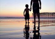 Ter Filhos e Ser Pai
