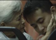 O tempo é limitado, mas o amor de mãe é Infinito (Emocionante)