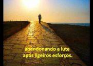 Ajuda-te que o Céu te Ajudara - Reflexão