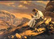 A Oração da Manhã - Salmo 5