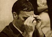 Chico Xavier vai as Lágrimas contanto a Emocionante História de Valéria