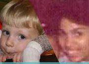 Criança lembra que morreu em incêndio na vida passada - Explicação espírita