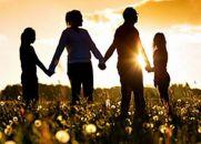 Transmitem os pais aos filhos uma parcela de suas almas?