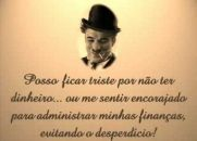 Tudo Depende de Mim - Charles Chaplin