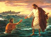 Presença Espírita