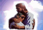 Como foi a chegada de Chico Xavier na Espiritualidade relatado pelo espírito Joanna de Ângelis (O Retorno do Apóstolo Chico Xavier)