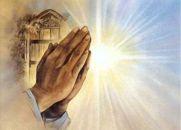 Oração a André Luis