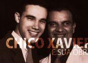 Divaldo Franco | Chico Xavier e sua obra