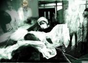Entenda a ação dos espíritos dentro dos HOSPITAIS - Como funciona a influência dos espíritos sobre os médicos e enfermeiros