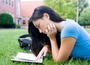 Mediunidade e Estudo