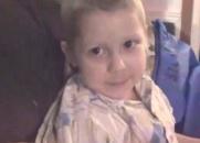 Menininho de 4 Anos com Câncer Terminal Sonha com o Céu antes de Desencarnar