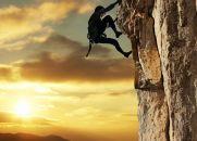 Coragem para  Vida
