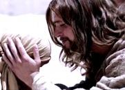 Se em minha vida não ajo como filho de Deus, Será inútil dizer: Pai Nosso.