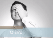''O Erro'' Texto de Mario Sergio Cortella