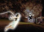 Encontrando Espíritos Familiares durante o Sono