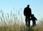 Lição de Pai (Uma lição para o resto da vida)