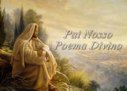 Pai Nosso (Poema Divino)