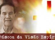 A Páscoa na Visão Espírita - Divaldo Franco