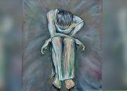 Pergunta-me Senhor (Mensagem para quando você se sentir cansado) - Renato Prieto