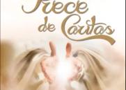 Prece de Cáritas narrada por Elizabete Lacerda