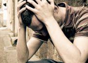 Oração Contra a Irritação e o Nervosismo