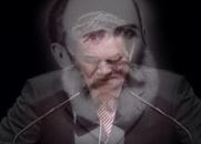 Mensagem aos Espíritas do Mundo - Mensagem psicofônica de Bezerra de Menezes recebida por Divaldo Franco