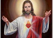 Motivação - Jesus, este é o grande segredo da vitória!