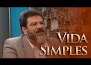 O que é uma Vida Simples? (Mário Sérgio Cortella)