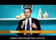 Ansiedade e Serenidade -  Alberto Almeida
