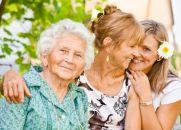 Mãe, você é a minha raiz mais forte, você é o meu florescer.