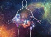 De Volta pra Casa -  Somos viajores da eternidade e uma existência é tão somente uma etapa de uma vida que não terá fim...