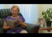 Depoimento emocionante de Mães ajudadas por Chico Xavier