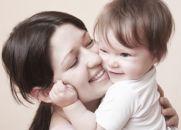 Antes de ser mãe!